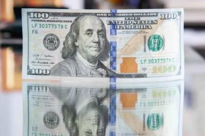 Политика и экономика: что сегодня будет происходить с валютой