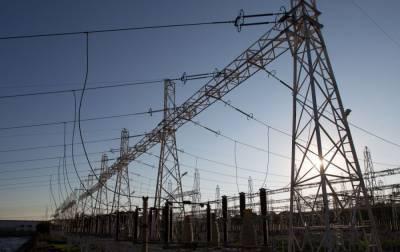 Повышать тарифы на передачу электричества и перекладывать долги государства на предприятия недопустимо, - эксперт