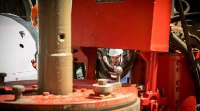 """В """"Белоруснефти"""" появилась первая буровая установка на электротяге"""