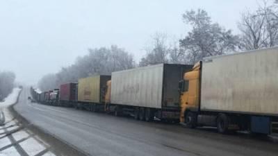 Экономист рассказал о провале украинской политики «импортозамещения»