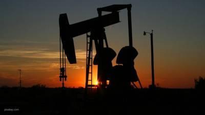 Эксперты оценили вероятность нового сокращения добычи нефти в рамках ОПЕК+