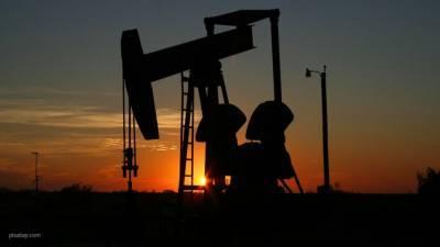 Ливия снова начала добычу и экспорт нефти