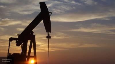 Дипломаты Ливии назвали смелым шагом решение ЛНА начать экспорт нефти
