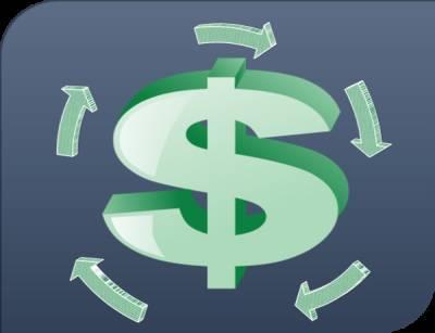 JPMorgan считает, что план Байдена по стимулированию экономики может привести к перетоку средств из Азии в США