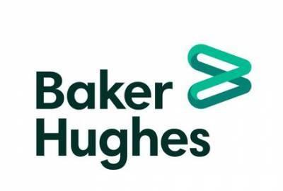 Квартальная выручка Baker Hughes выросла на 9%, превзойдя прогнозы