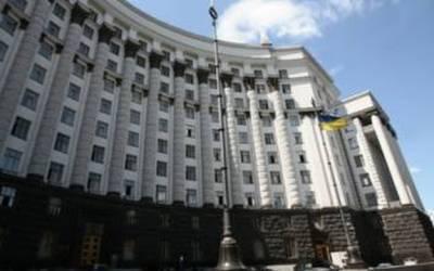 Реализация Национальной экономической стратегии-2030 позволит удвоить ВВП Украины