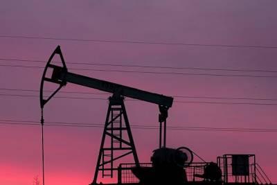 Нефть дорожает на ожиданиях по спросу и предложению