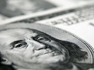 Назван новый риск для иностранных инвестиций в Россию