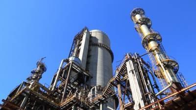 Мировые цены на нефть выросли в феврале на 19%