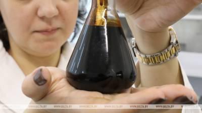 Экспортные пошлины на нефть и нефтепродукты повышаются в Беларуси с 1 марта