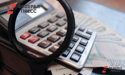 В Карелии зафиксировали самую высокую инфляцию в СЗФО