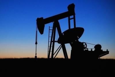 Эксперты сообщили, возможно ли повторение отрицательных цен на нефть