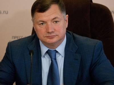 В России не исключили досрочного ввода целевого объема жилья