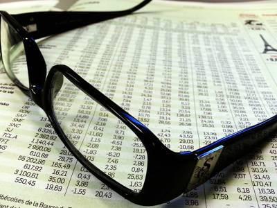 Минэкономразвития РФ повысило прогноз инфляции на текущий год