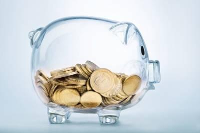 Сбережения людей по всему миру за время пандемии выросли на $5,4 триллиона