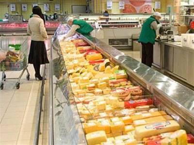 Снятия запрета на поставку иностранных продуктов в РФ ждать не приходится