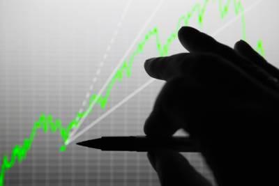 Вывод бизнеса из «тени» может увеличить поступления в бюджет на 50-60% - Южанина