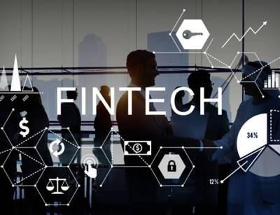 Fintech против банков