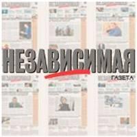Украина получила кредит т Всемирного банка в 200 млн долларов на реформу высшего образования