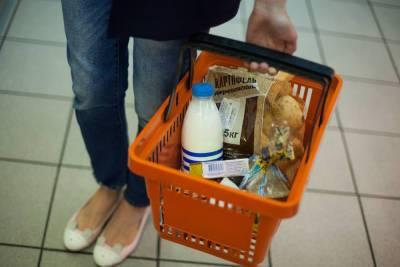 Экономист рассказал, какие продукты скоро подорожают на 20%