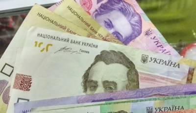 Повышение налогов ввергнет экономику в кризис, власти стоит заняться борьбой с коррупцией и восстановить работу с МВФ – СМИ